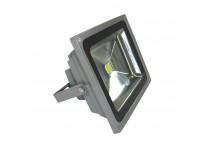 Big Exhibition Led Floor Light