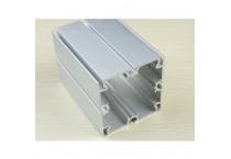 Maxima System Aluminium Fabric Frame 80mm
