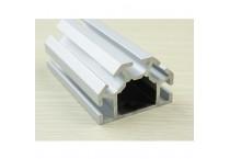 Octanorm System Aluminium Upright Extrusion 180°