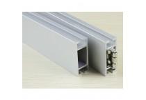 Octanorm System Aluminum Beam Extrusions 40mm