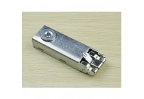 Trade Show Standard Iron Tension Lock