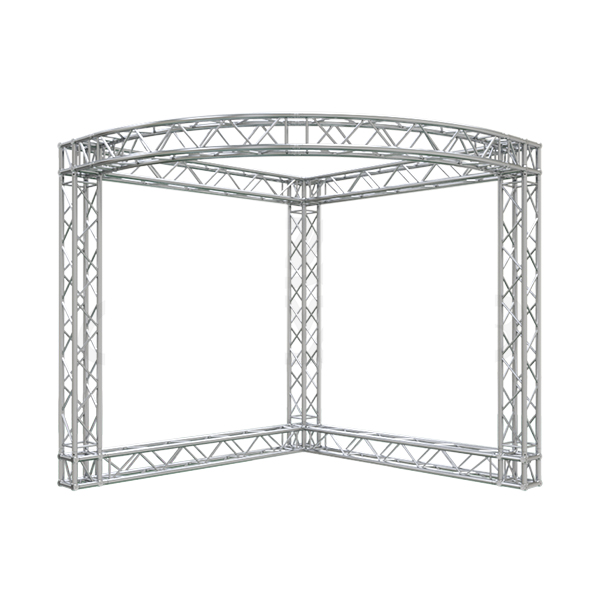 /img/10_x_10_aluminum_exhibition_truss_display.jpg