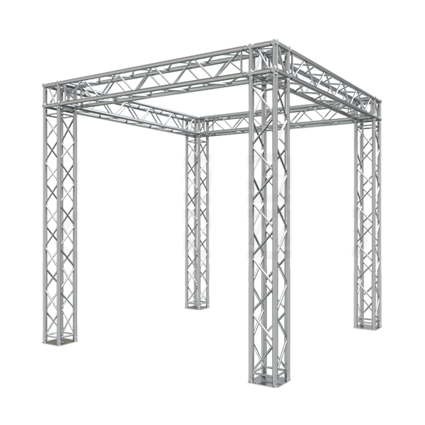 /img/10_x_10_box_truss_trade_show_booth.jpg