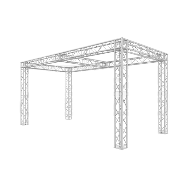 /img/10_x_10_spigot_box_truss_exhibition_stand_design.jpg