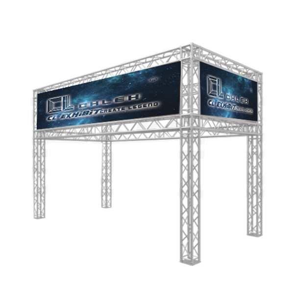 /img/10_x_20_truss_tradeshow_booth_with_banner.jpg