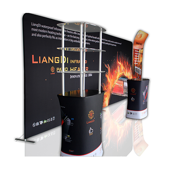 /img/20_collapsible_trade_show_portable_fabric_display_stand-54.jpg