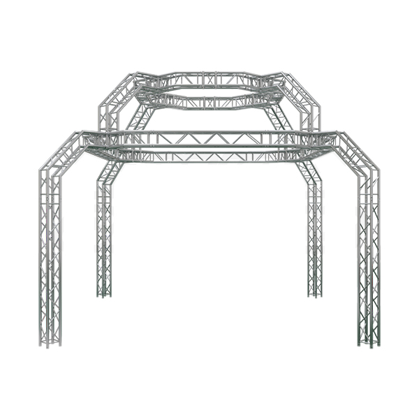 /img/20_x_20_aluminum_box_truss_octagon_shaped_exhibit_display.jpg
