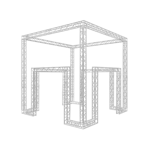 /img/20_x_20_x_20_trade_show_multiple_entry_truss_structure_ideas.jpg