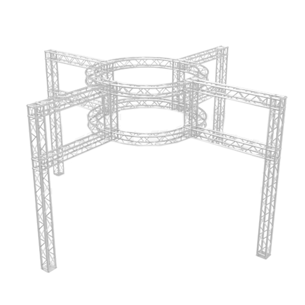 /img/20ft_dual_tier_round_truss_exhibition_booth_design.jpg