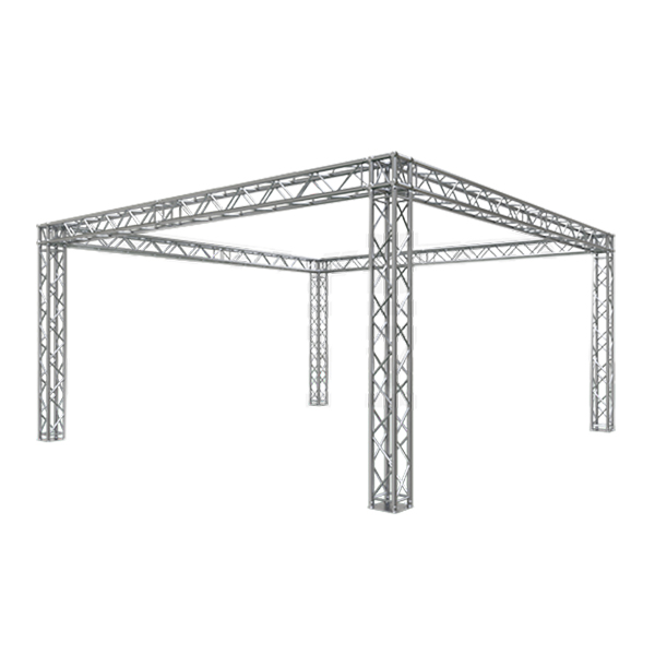 /img/20x20_truss_system_exhibition_display_booth_design.jpg