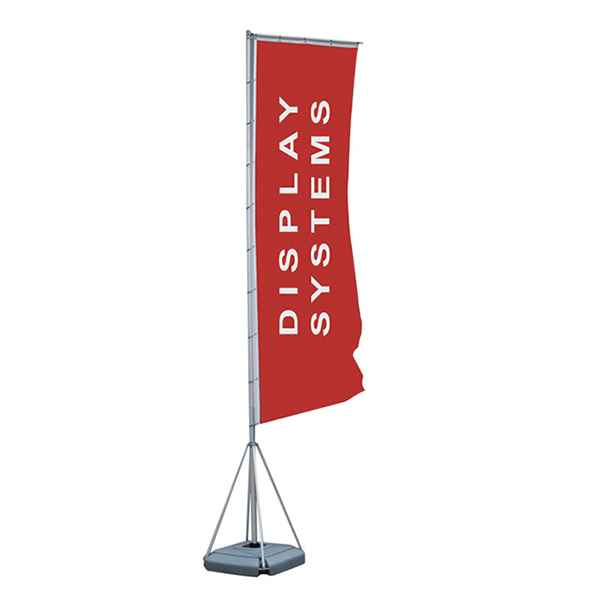 /img/5m_outdoor_aluminum_flying_banner_flags_stand.jpg