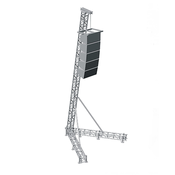 /img/8m_aluminum_alloy_line_array_speaker_truss_.jpg
