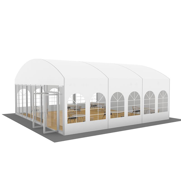 /img/9mx15m_big_temporary_faric_roof_arch_tent_design.jpg
