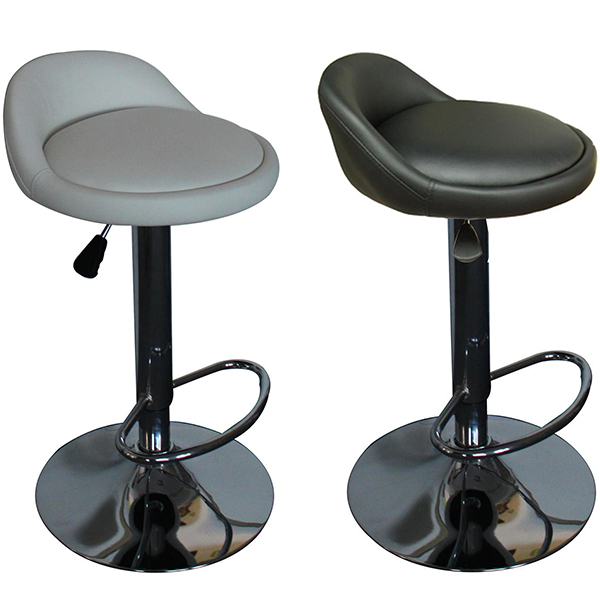 /img/_modern_trade_show_swivel_bar_stools_.jpg
