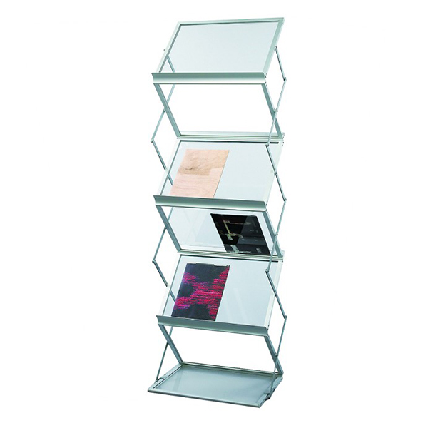 /img/a3_steel_brochure_holder_display_stand.jpg