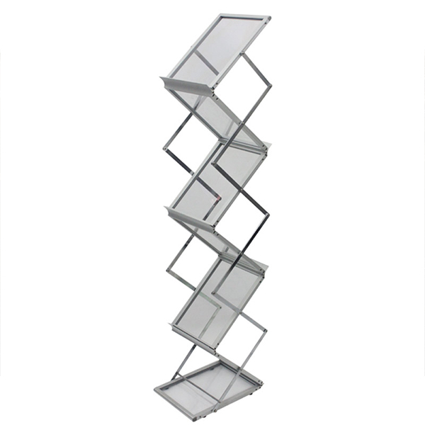 /img/a4_foldable_brochure_holder_display_floor_stand.jpg