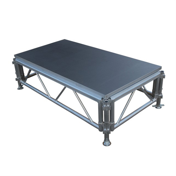 /img/adjustable_aluminum_outdoor_round_circle_stage_platform-71.jpg