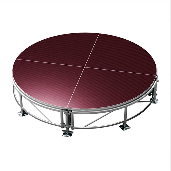 /img/adjustable_aluminum_outdoor_round_circle_stage_platform.jpg