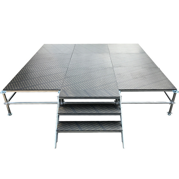 /img/affordable_durable_steel_outdoor_stage_platform_.jpg