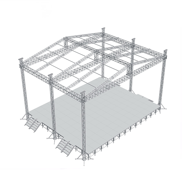 /img/aluminium_concert_lighting_stage_truss_structure.jpg