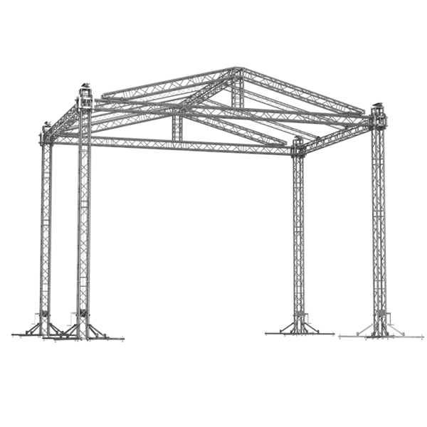 /img/aluminium_saddle_roof_stage_truss_system_design.jpg