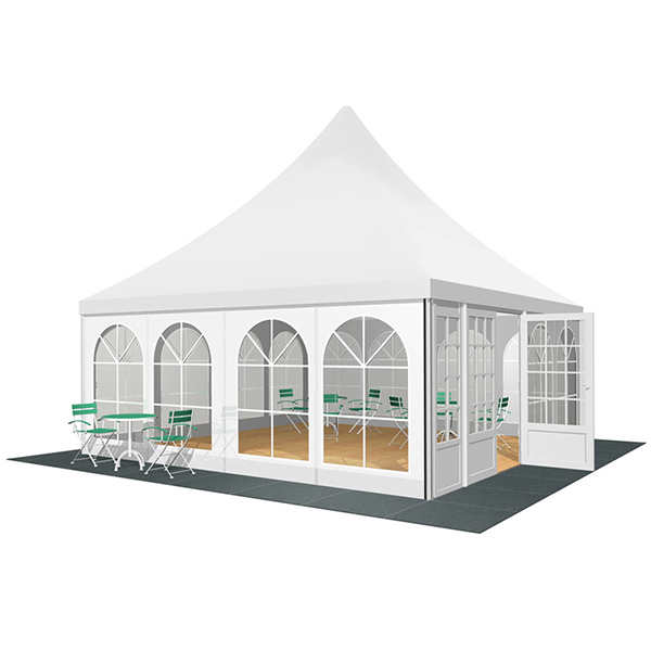 /img/aluminum_event_frame_pagoda_gazebo_tent_for_wedding_party.jpg