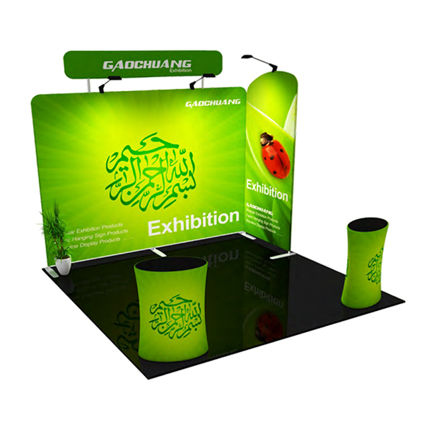 /img/aluminum_full_color_printing_advertising_portable_exhibition_stand_10x10.jpg