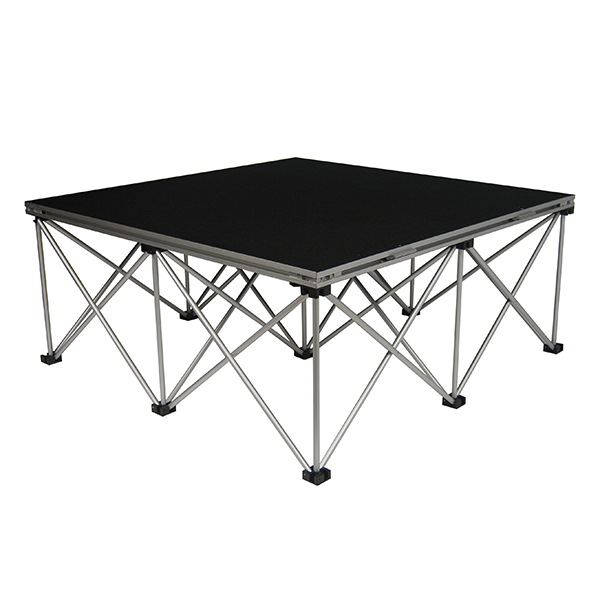 https://www.cleess.com/img/aluminum_portable_pop_up_folding_spider_stage.jpg