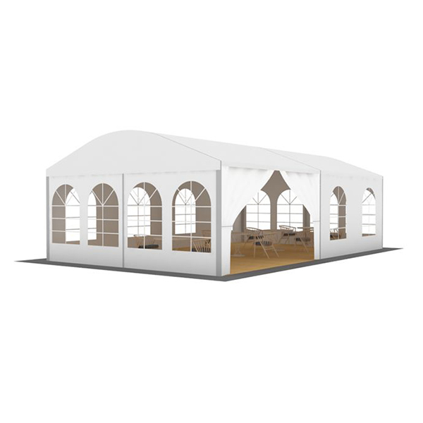 /img/aluminum_pvc_fabric_covers_marquee_wedding_arch_tent.jpg