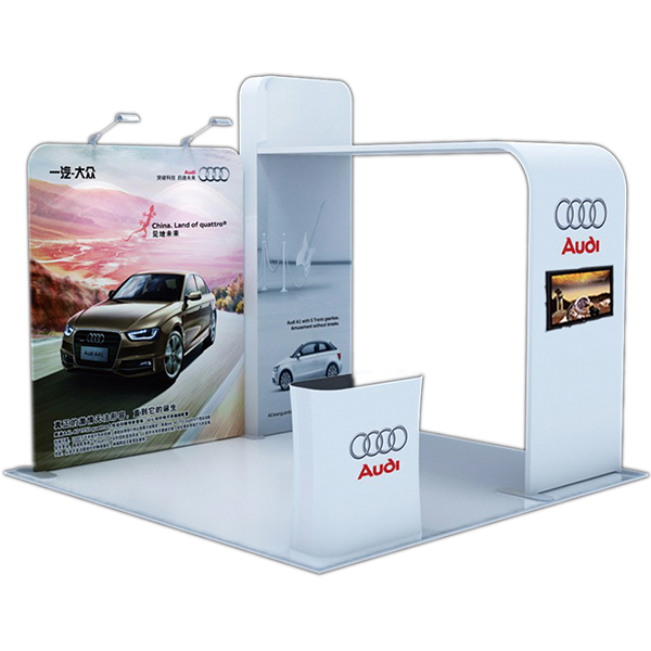 /img/aluminum_trade_show_display_design_20x20.jpg