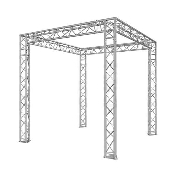 /img/aluminum_truss_trade_show_exhibit_display_booth_1010.jpg