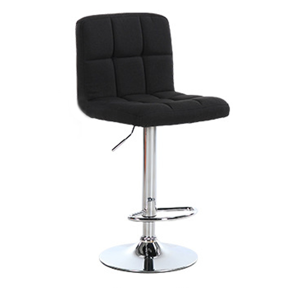 /img/black_gas_lift_high_bar_stool_padded_chair.jpg