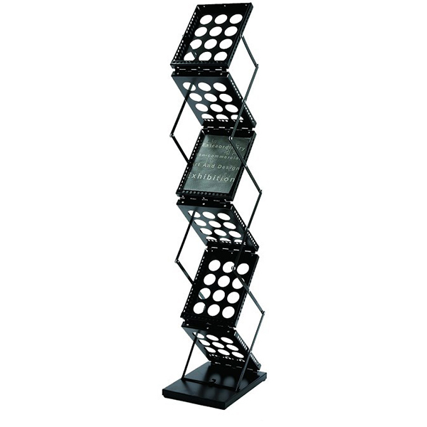 /img/brochure_holder_foldable_literature_rack_for_tradeshow_magazine.jpg