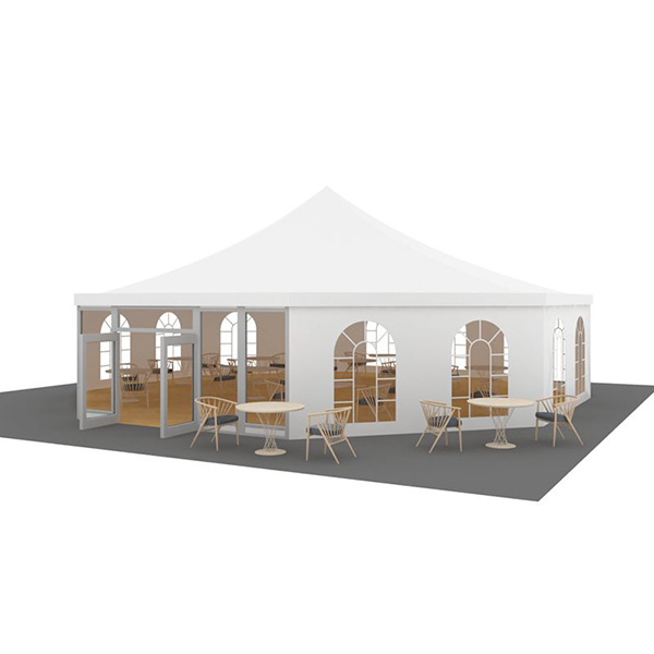 /img/china_aluminium_multi_sides_marquee_party_tent_.jpg
