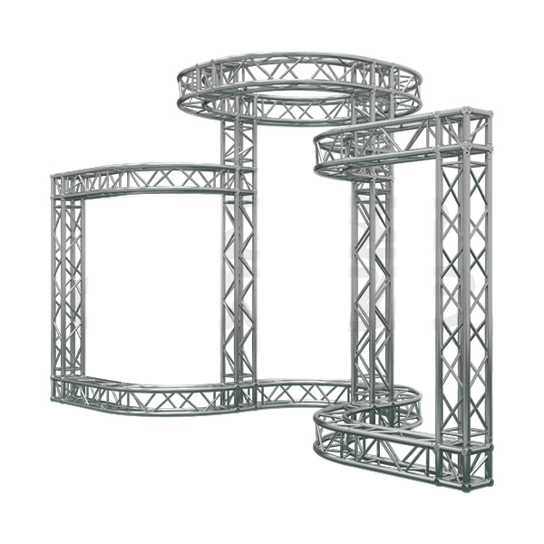 /img/circular_exhibition_backdrop_stand_truss_ideas.jpg
