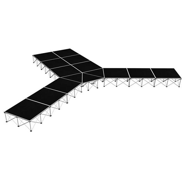 https://www.cleess.com/img/custom_shape_aluminium_portable_stage_platform_hotel_stage.jpg