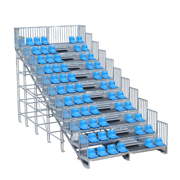 /img/fast_and_temporary_steel_modular_grandstand_assembly.jpg