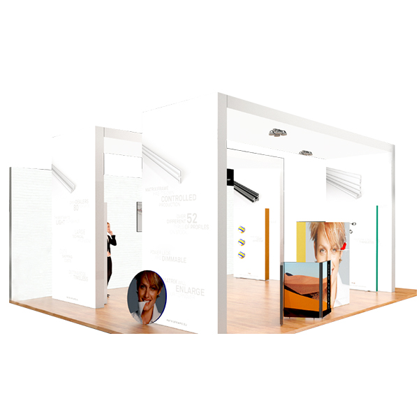/img/freestanding_trade_show_lightbox_exhibition_stand_ideas-11.jpg