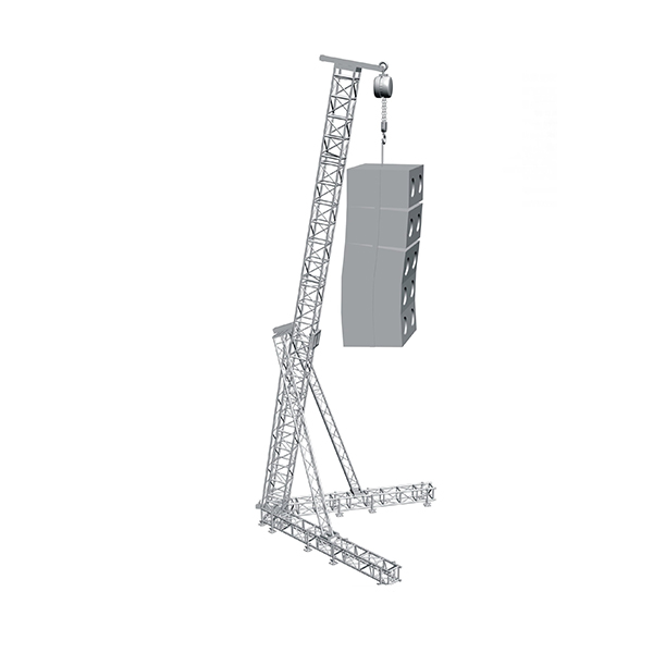 /img/heavy_duty_aluminium_truss_line_array_lift_tower.jpg