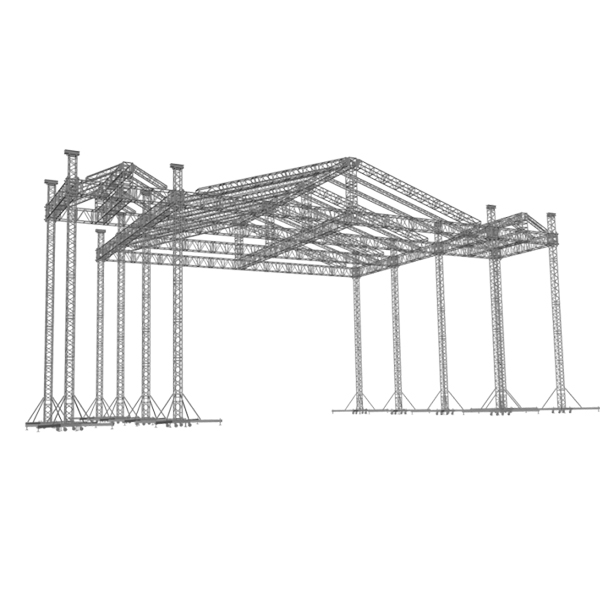 /img/heavy_duty_aluminium_roof_truss_with_wings_design.jpg
