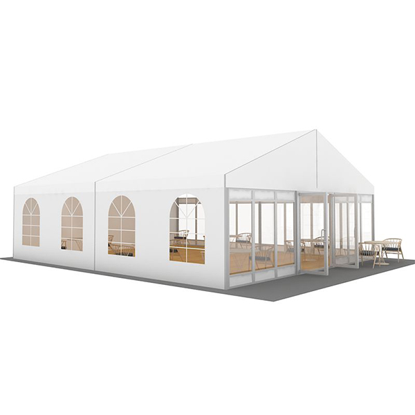 /img/heavy_duty_big_a_shape_tent_for_event_party_wedding.jpg