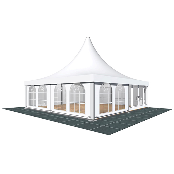 /img/high_performance_aluminium_8mx8m_large_pagoda_tent.jpg