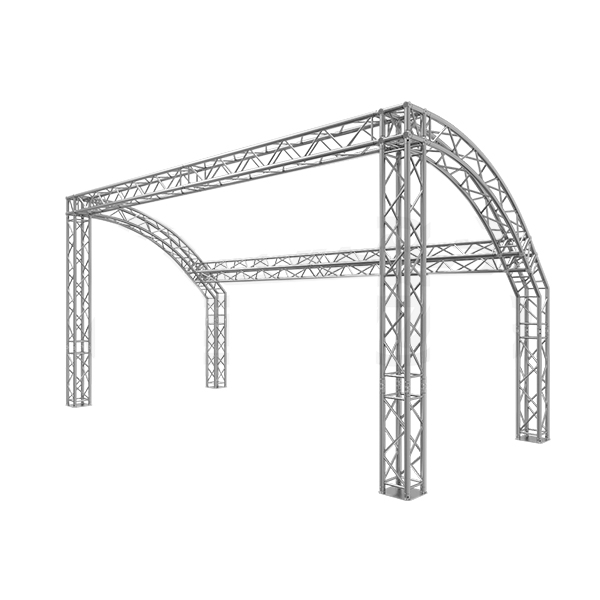 /img/in_line_1020_truss_trade_show_booth.jpg