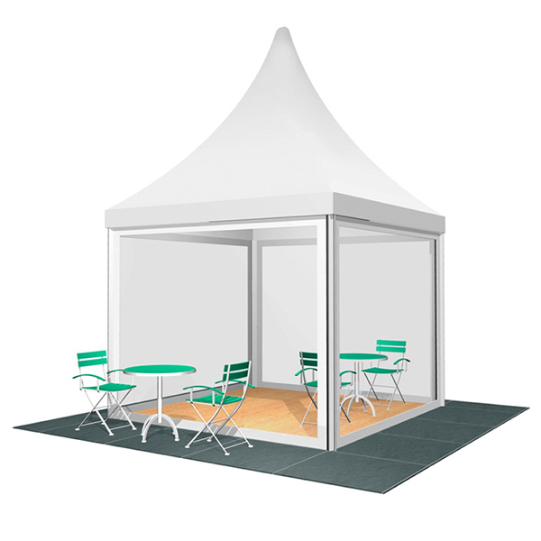 /img/lightweight_3mx3m_nizza_pagoda_tents_from_china.jpg