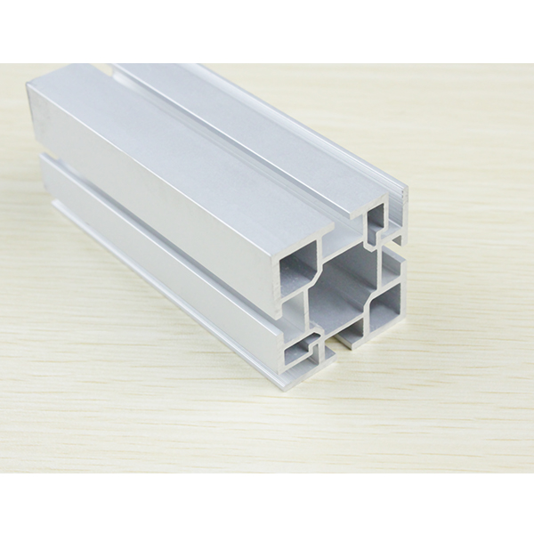 /img/maxima_aluminum_fabric_square_extrusions_40mm-58.jpg