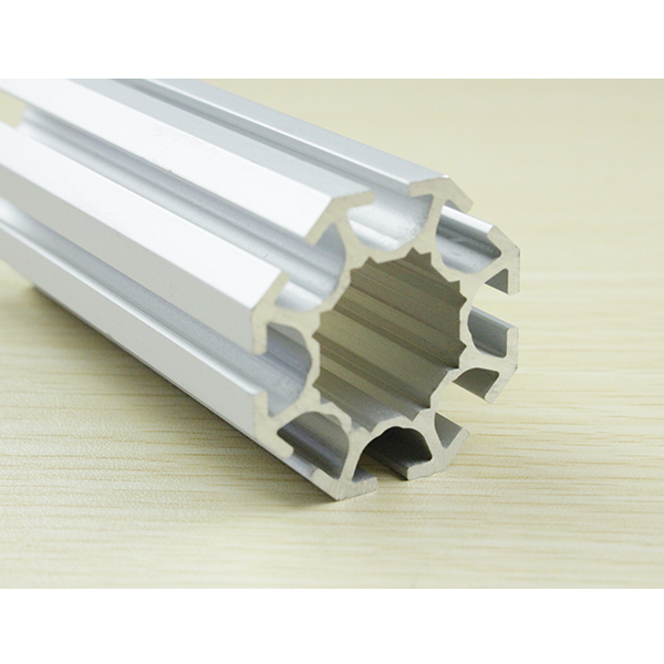 /img/octanorm_aluminum_upright_extrusion_40mm-47.jpg