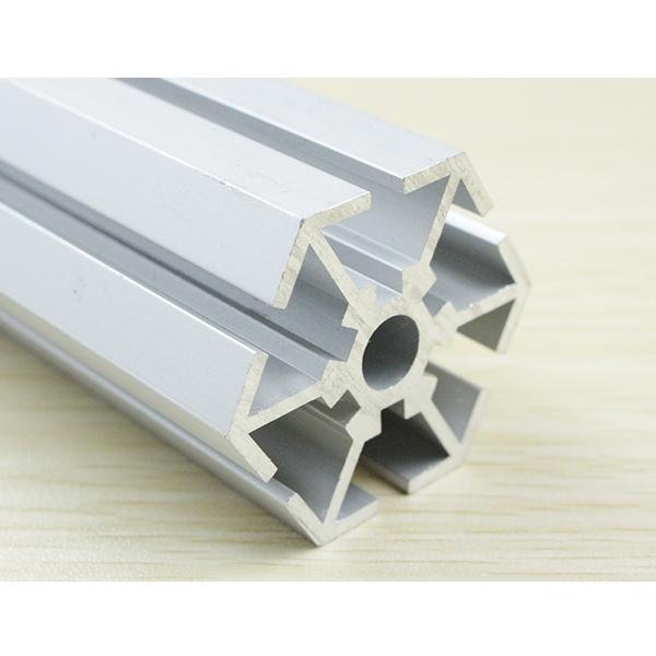 https://www.cleess.com/img/octanorm_aluminum_upright_extrusion_60.jpg