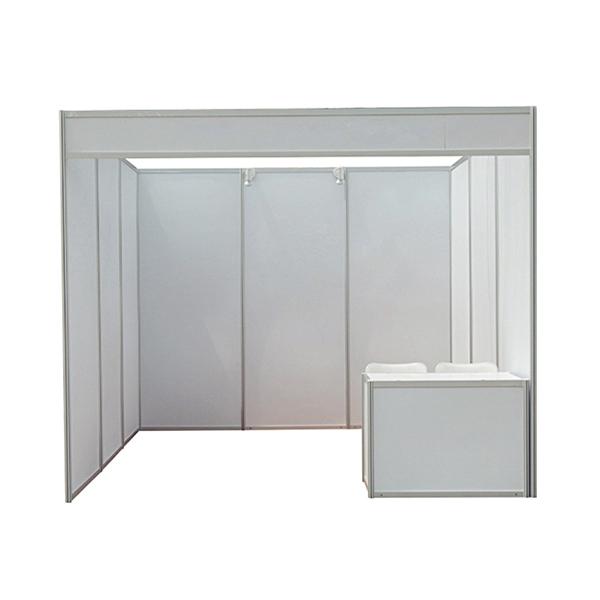 Exhibition Booth Standard Shell Scheme : Octanorm standard shell scheme booth 3x3 china octanorm standard