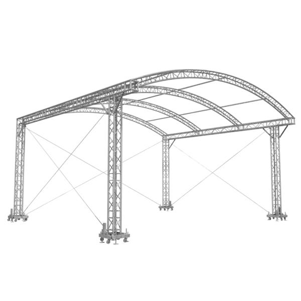 https://www.cleess.com/img/outdoor_aluminium_arch_roof_truss_system_.jpg