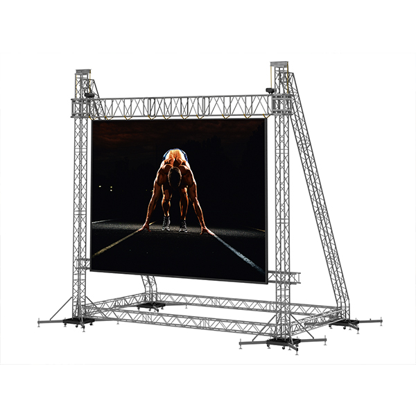 /img/outdoor_aluminum_led_display_screen_support_truss.jpg